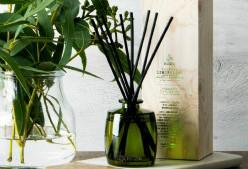 Urban-Rituelle-Lemongrass-Lemon-Myrtle-Grapefruit-And-Eucalyptus-Fragrance-Diffuser-Set-190-ml-SoHealthy-thumbnail_1.jpg