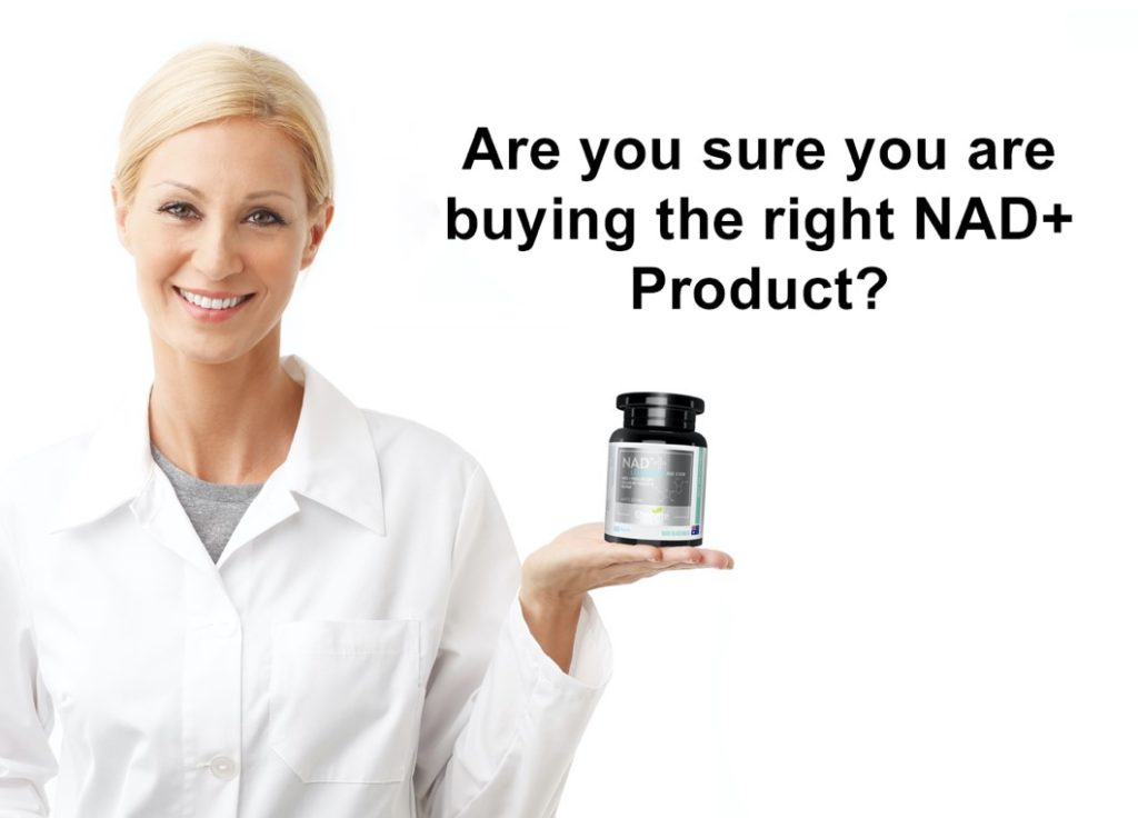 Sohealthy-Nad-buying-guide