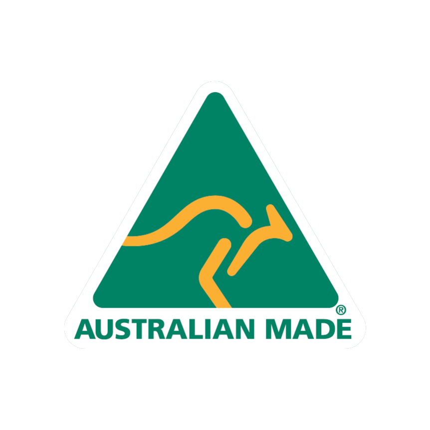 Australian Made Article Logo