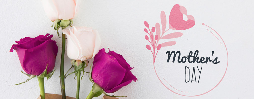 mothers_day_gift_guide_banner