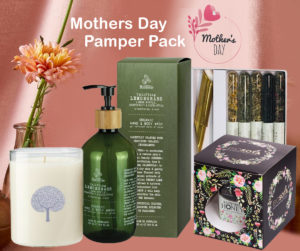 mothers_day_pamper_pack_gift_ideas