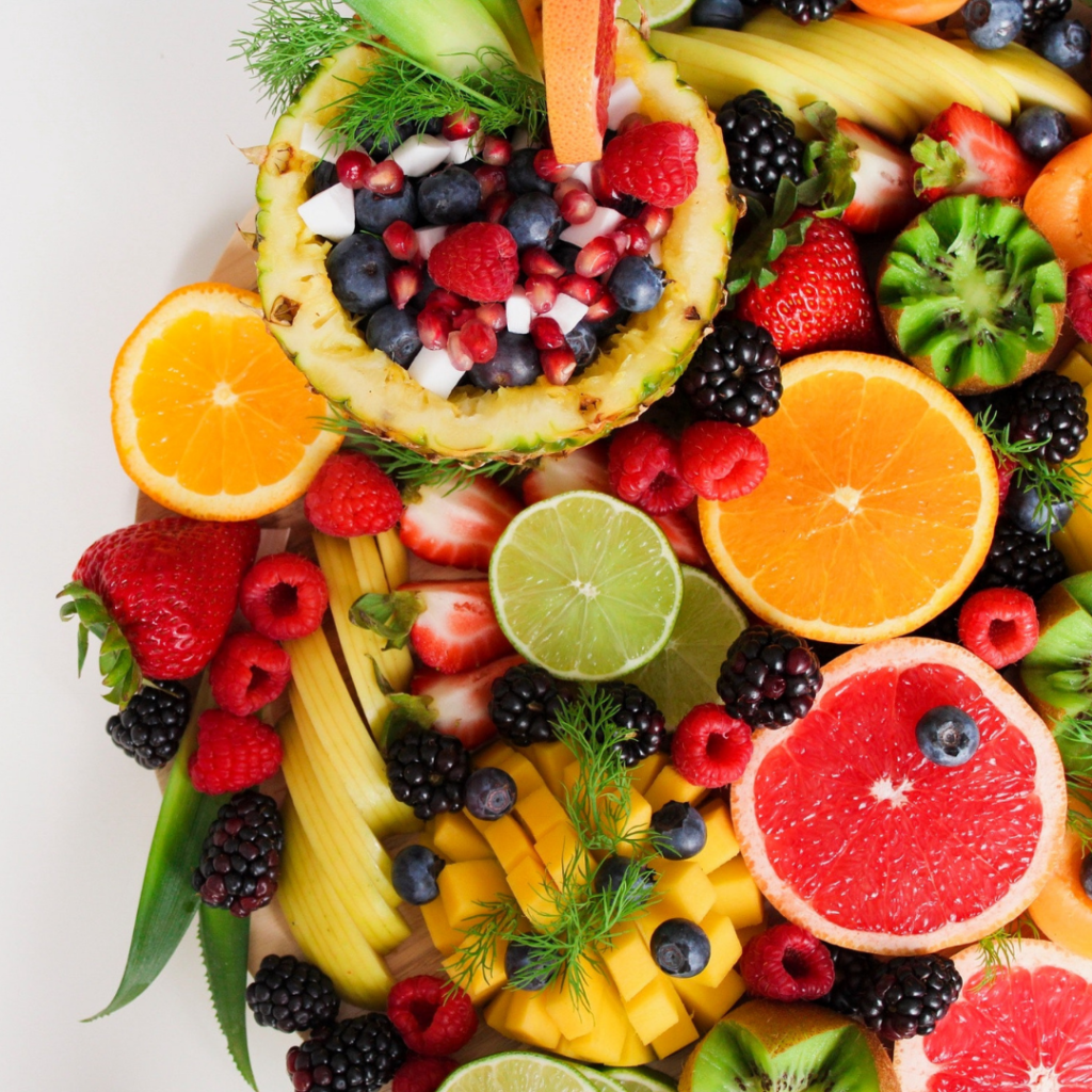 Supplement Guide: Fruits and vegetables are the best sources of potassium. It can also be found in different foods like meat, fish, and soybeans and potatoes. Potassium is usually used to treat high-level calcium in the body, dizziness, and symptoms of menopause. Potassium is also used to prevent stroke and high blood pressure.