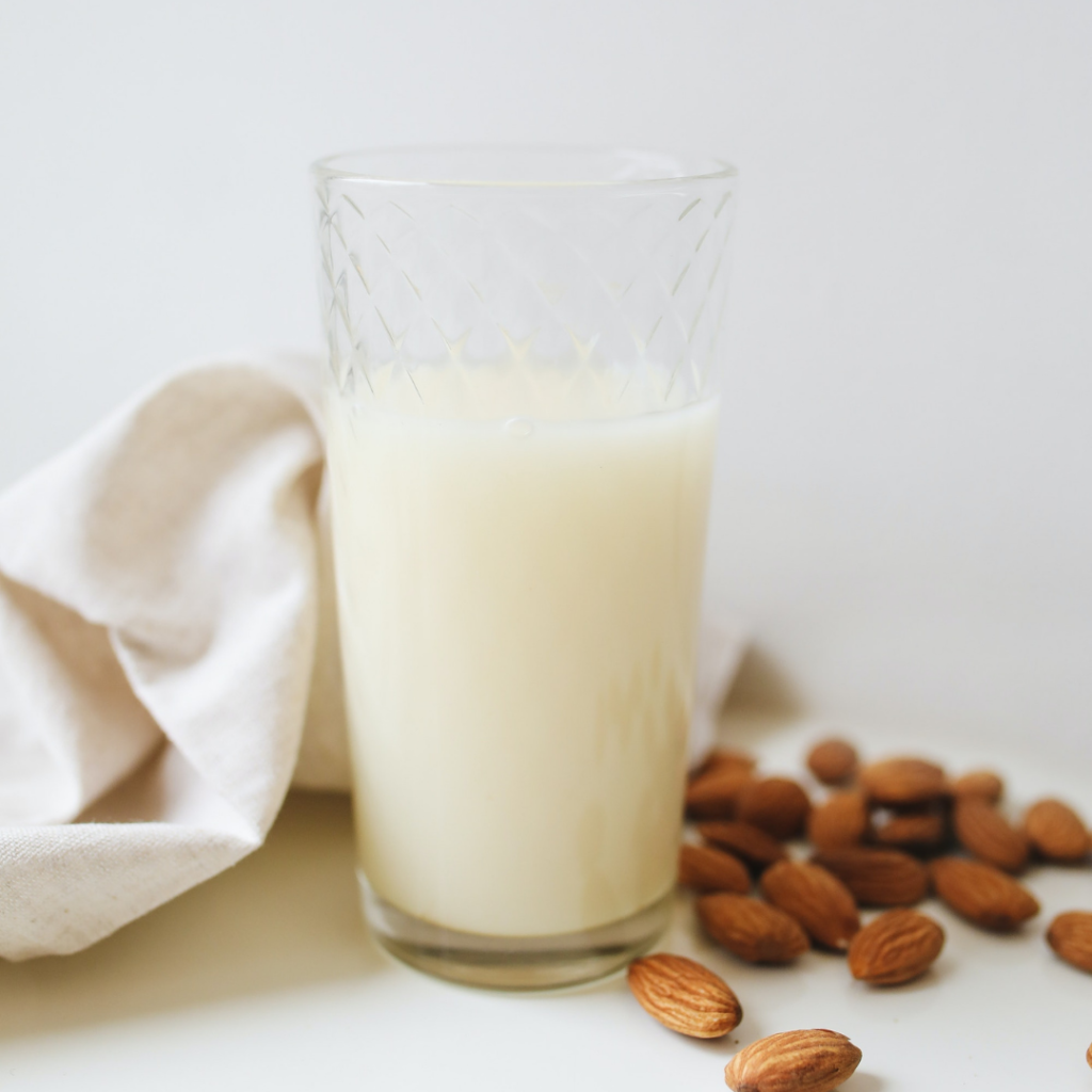 Supplement Guide: Calcium is found naturally in calcium-rich food like dairy foods like milk, yoghurt, and cheese. They are also present in soy products and some seeds and nuts.