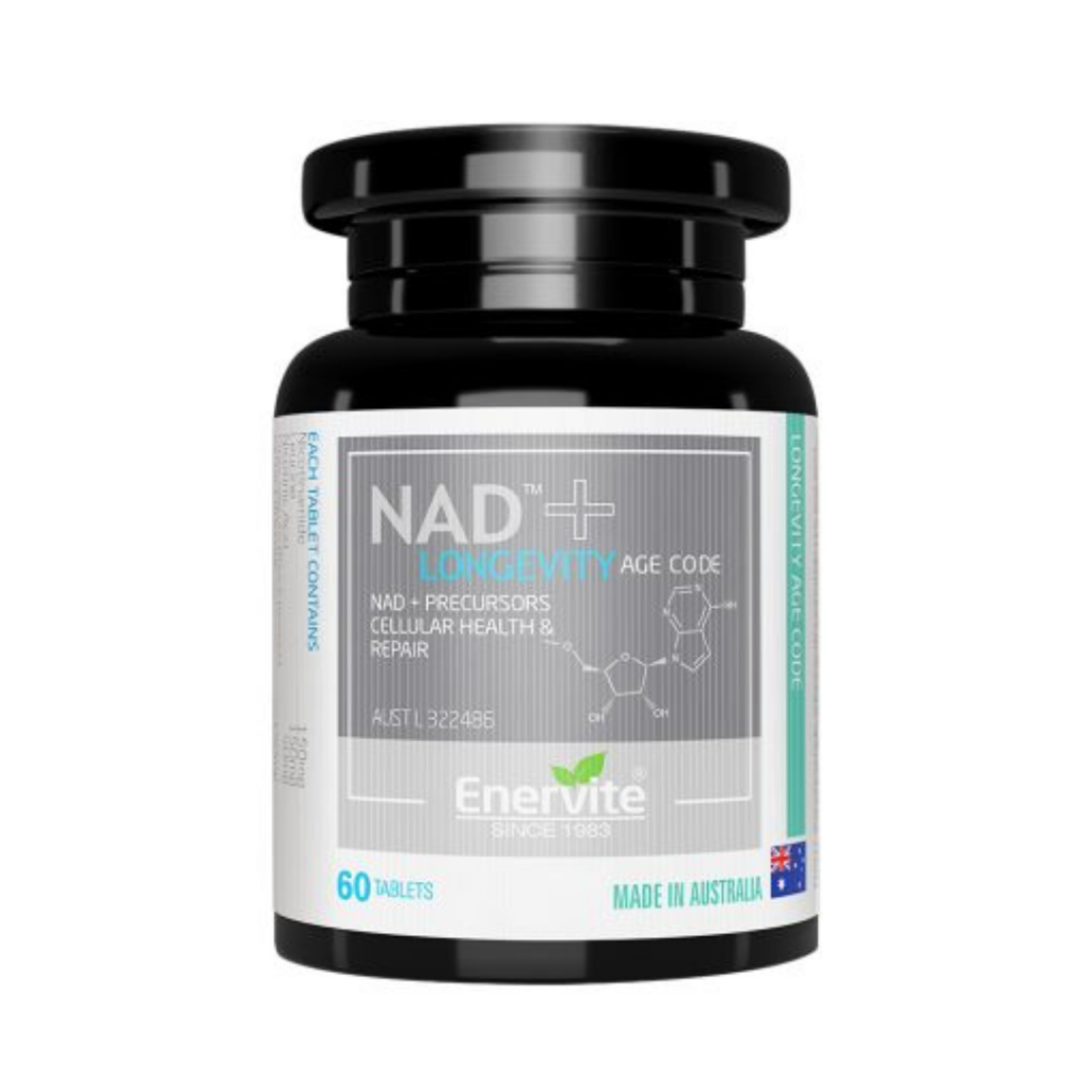 Supplement Guide: The body naturally produces niacinamide/Nicotinamide, but as we age, the process slows down, and we get a limited amount of these products naturally. The most common symptom of lack of Niacinamide/Nicotinamide is when the skin starts to age. That's why Niacinamide/Nicotinamide is one of the most common products used in skincare and anti-ageing products.